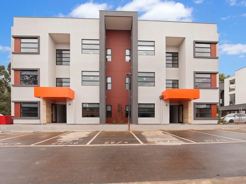 (D.H.A) Defence Housing Australia, Marden, SA 5070