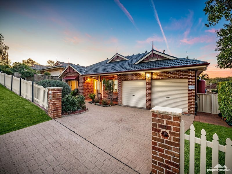 59 Bomaderry Crescent, Glenning Valley, NSW 2261