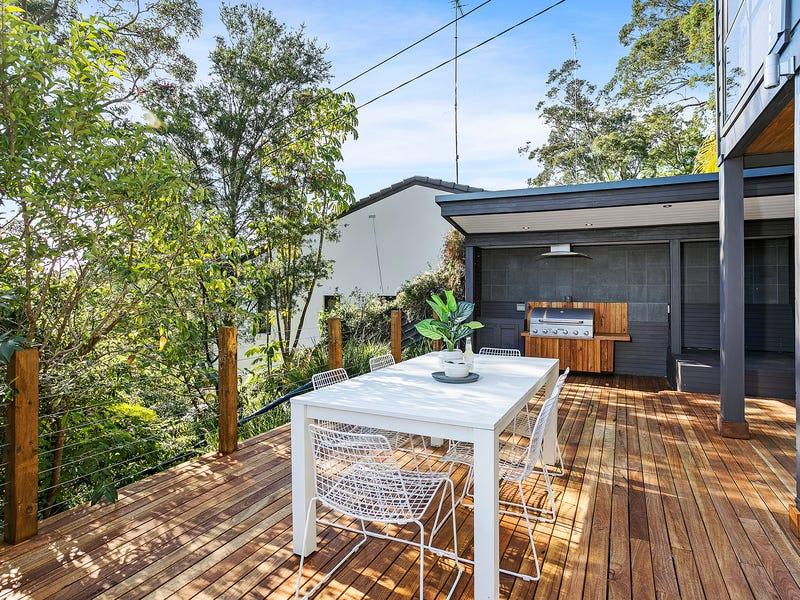 26 Huskisson Street, Gymea Bay, NSW 2227