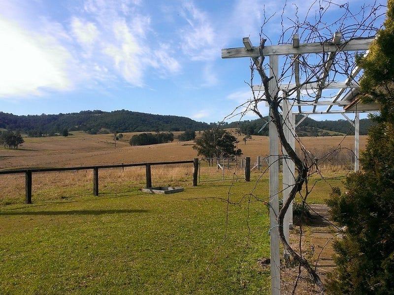 96 Monkerai Road, Dungog, NSW 2420