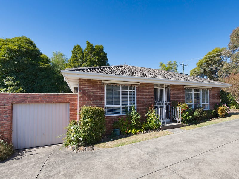 19/17 Kingsley Crescent, Mont Albert, Vic 3127