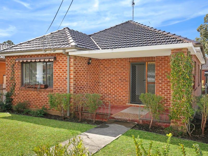 39 Alexander Street, Fairy Meadow, NSW 2519