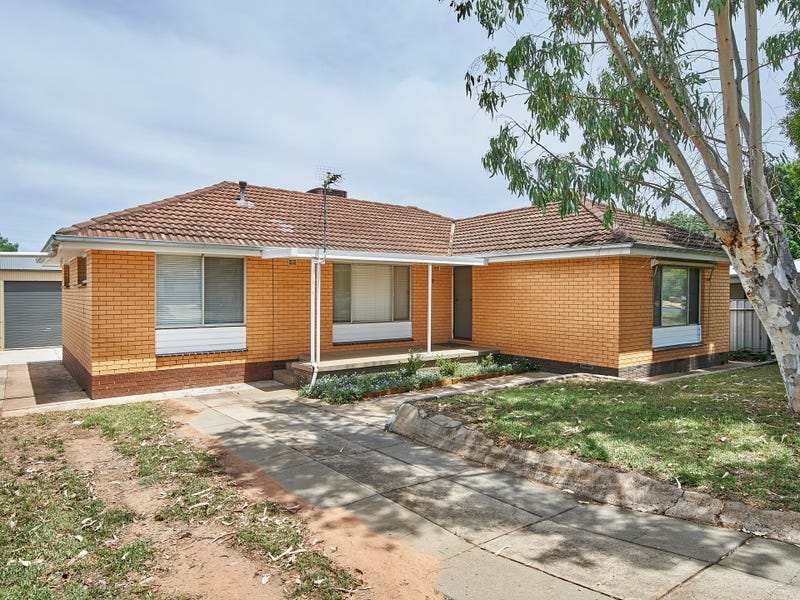 37 Cutler Avenue, Kooringal, NSW 2650