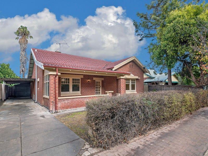 9 Thomas Street, Unley, SA 5061