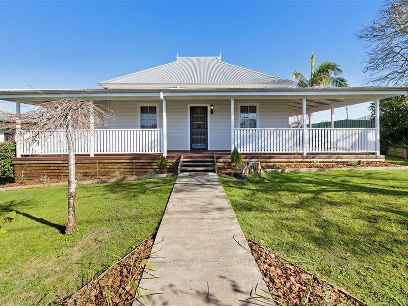 32 Lachlan Street, South Kempsey, NSW 2440