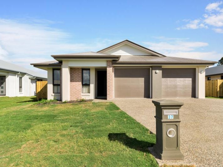 1/38 Lacewing Street, Rosewood, Qld 4340