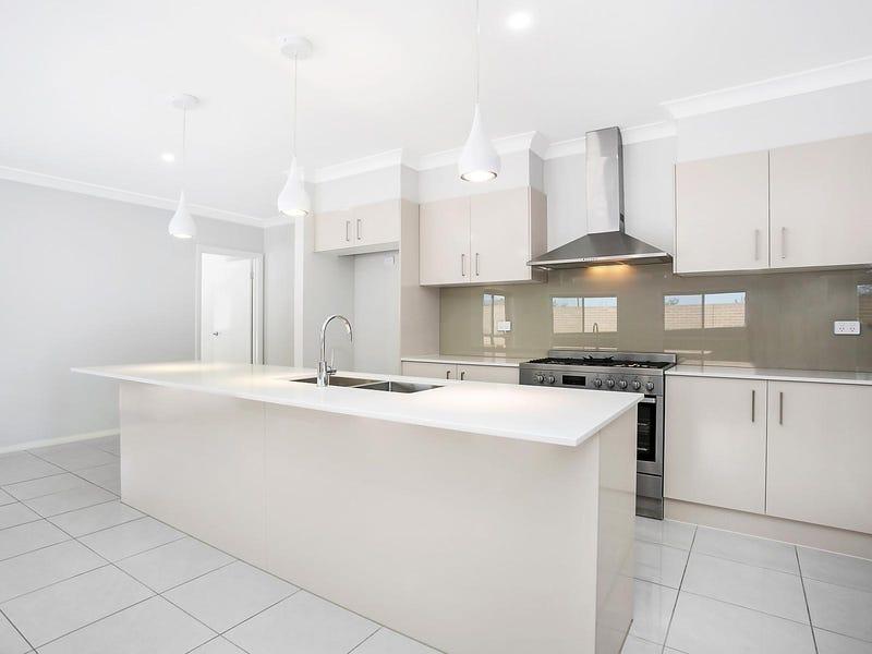 66 Yallambi Street, Picton, NSW 2571