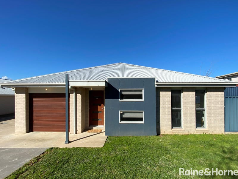 4E Yass Street, Young, NSW 2594