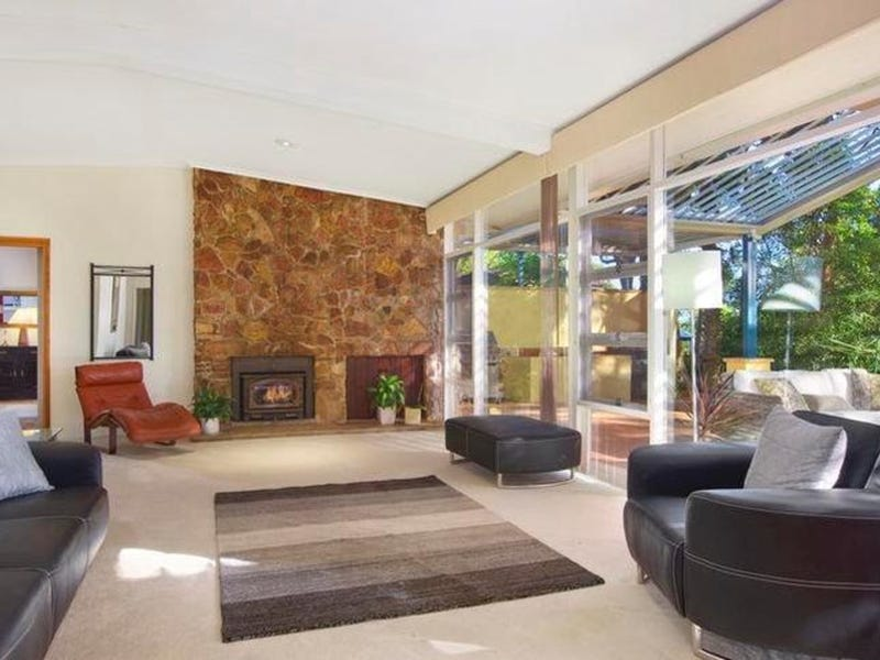 13 Gladys Avenue, Frenchs Forest, NSW 2086