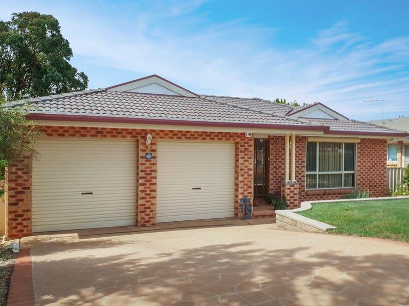 9 Pooley Street, Queanbeyan, NSW 2620