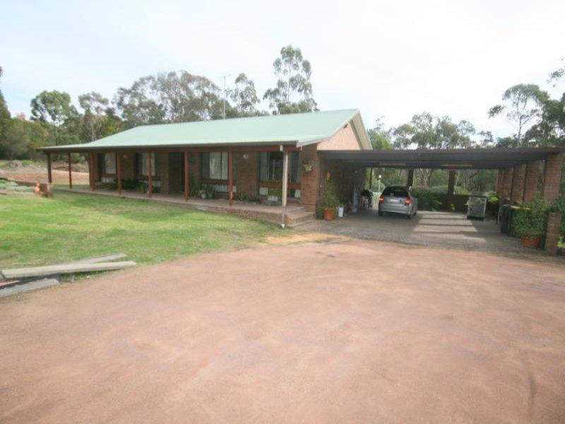 95 Katanna Rd, Wedderburn, NSW 2560