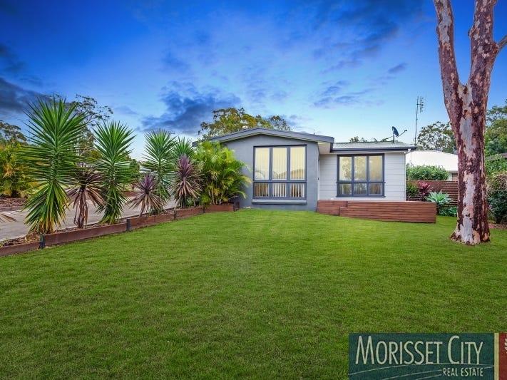 12 Centour Street, Balcolyn, NSW 2264