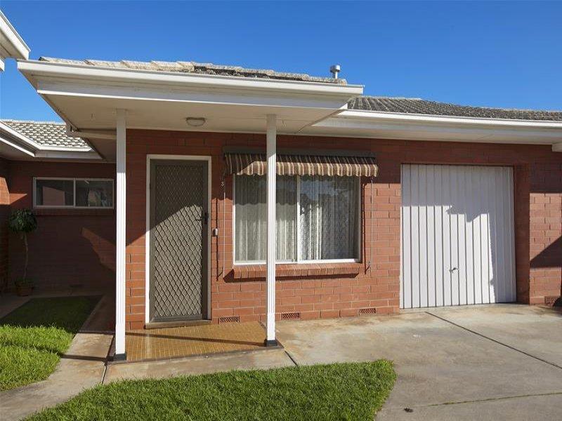 3/45 Hulbert Street, Hove, SA 5048