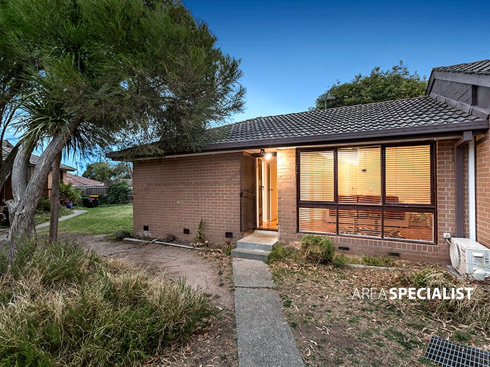 3/8 Rhoden Court, Dandenong North, Vic 3175