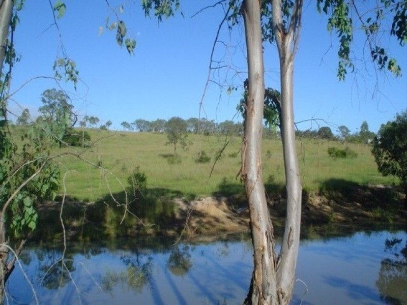 Lot 9 Coringa Road, Coringa, Qld 4621