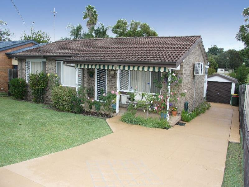 Address available on request, Killarney Vale, NSW 2261