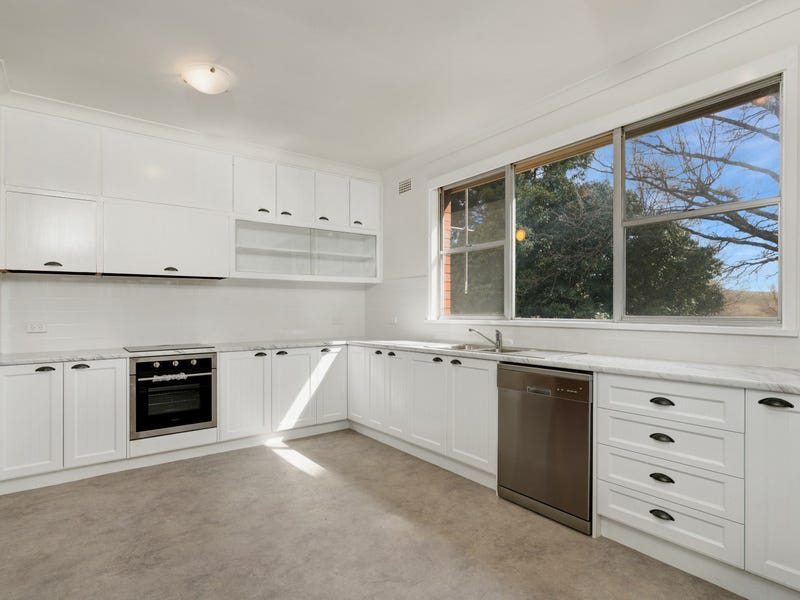 2659 Hobbys Yards Road, Barry, NSW 2799