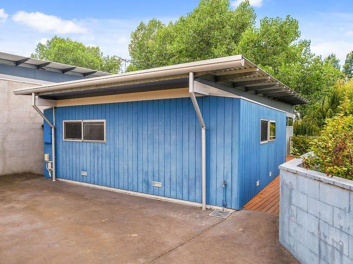 2/26 Davey Place, South Hobart, Tas 7004