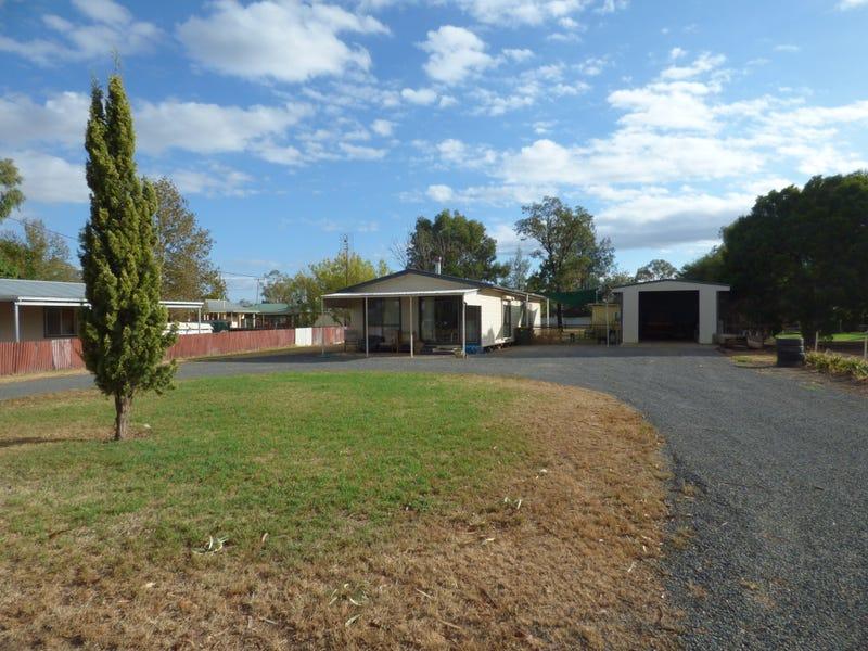 29 Evelyn Street, Eugowra, NSW 2806