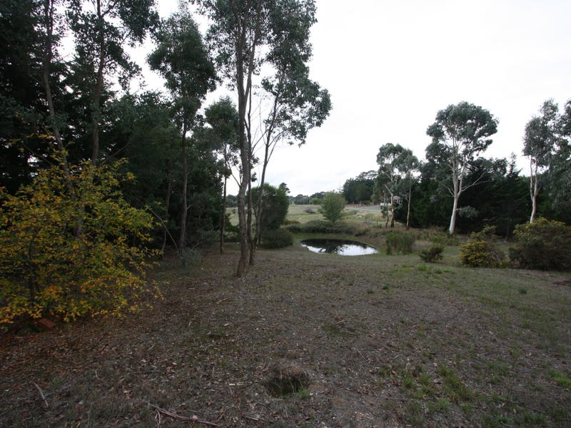 Address available on request, Smythesdale, Vic 3351