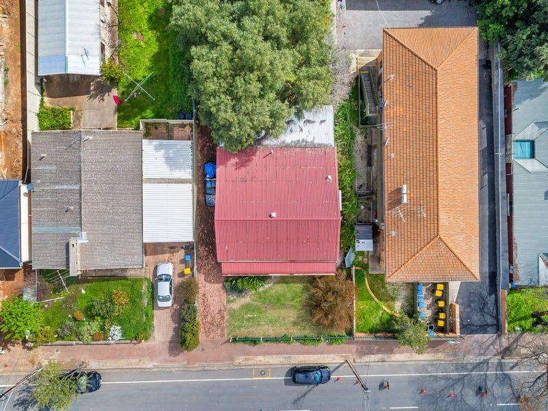 20 Shepherds Hill Road, Bedford Park, SA 5042