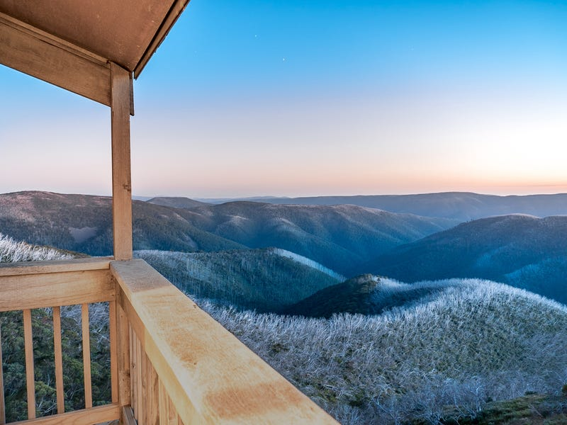 Address available on request, Mount Hotham, Vic 3741