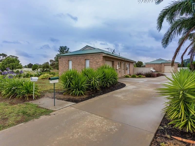 25B Pinot Crescent, Corowa, NSW 2646