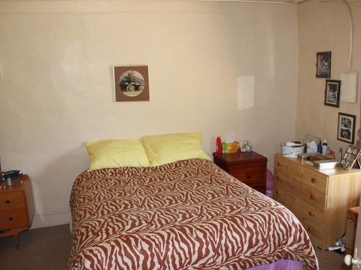 26 Pepper Street, Rockley, NSW 2795