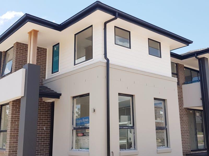 Lot 165 Medlock Street, Riverstone, NSW 2765