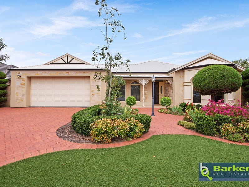 9 Wills Way, Hewett, SA 5118