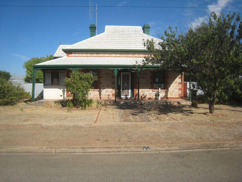 64 Park Terrace, Gladstone, SA 5473