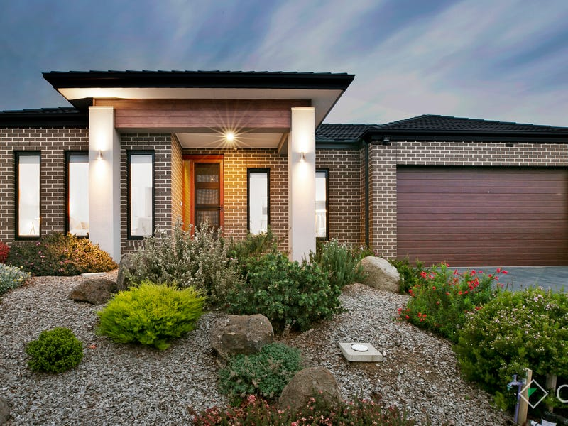 25 Ti Tree Crescent, Officer, Vic 3809