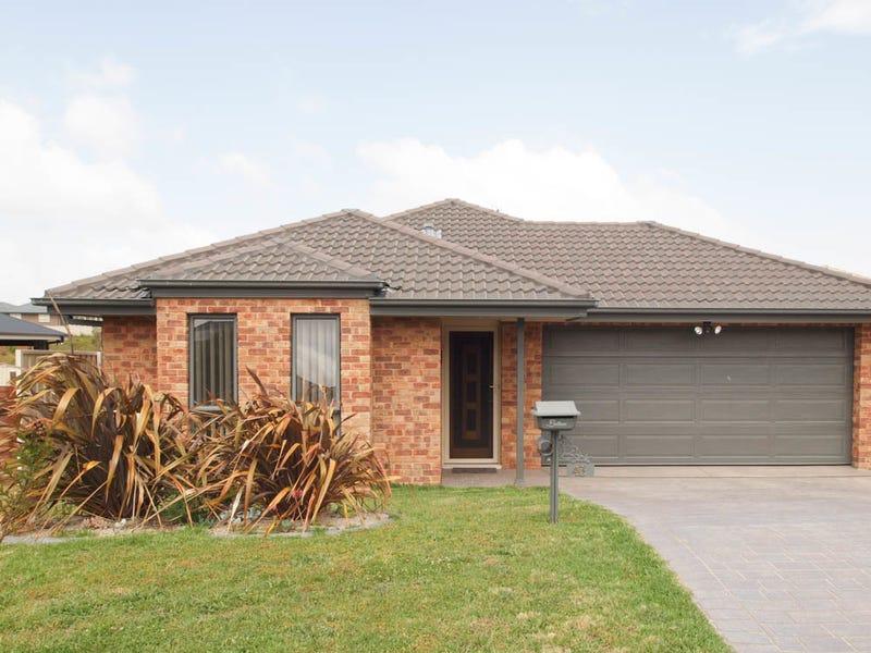 43 Brooklands Drive, Orange, NSW 2800