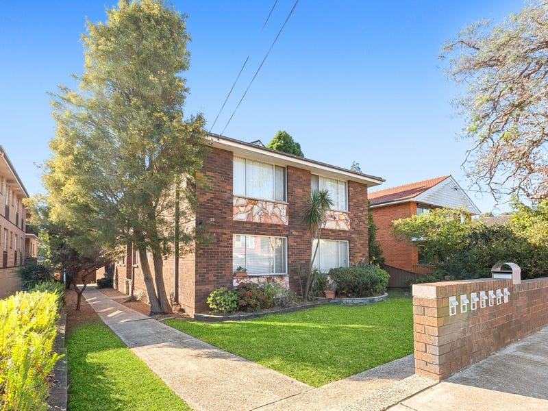 4/25 Palace Street, Ashfield, NSW 2131