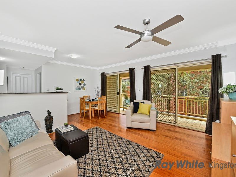 12/52-54 Boronia Street, Kensington, NSW 2033