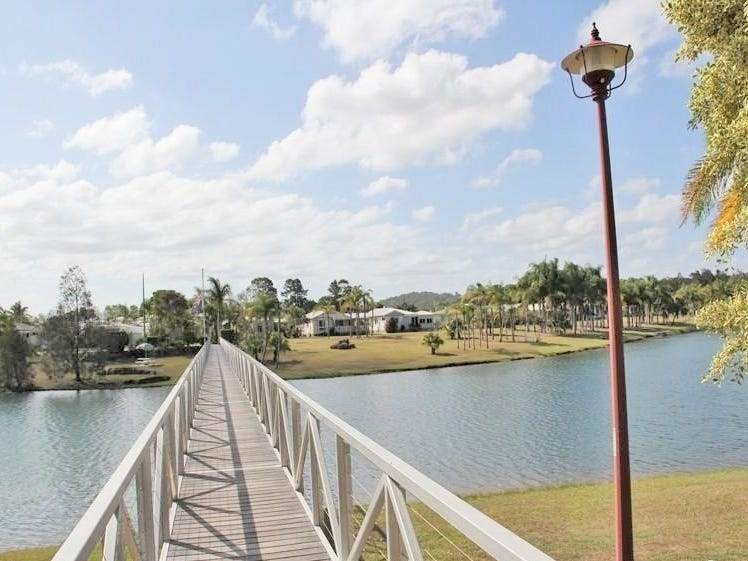 23/171 David low way, Bli Bli, Qld 4560