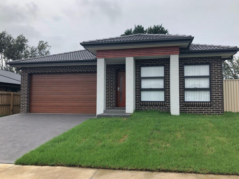 48 Kamilaroi Crescent, Braemar, NSW 2575