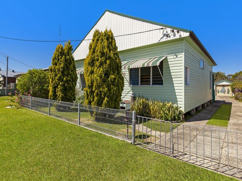 46 Albert Street, Belmont, NSW 2280