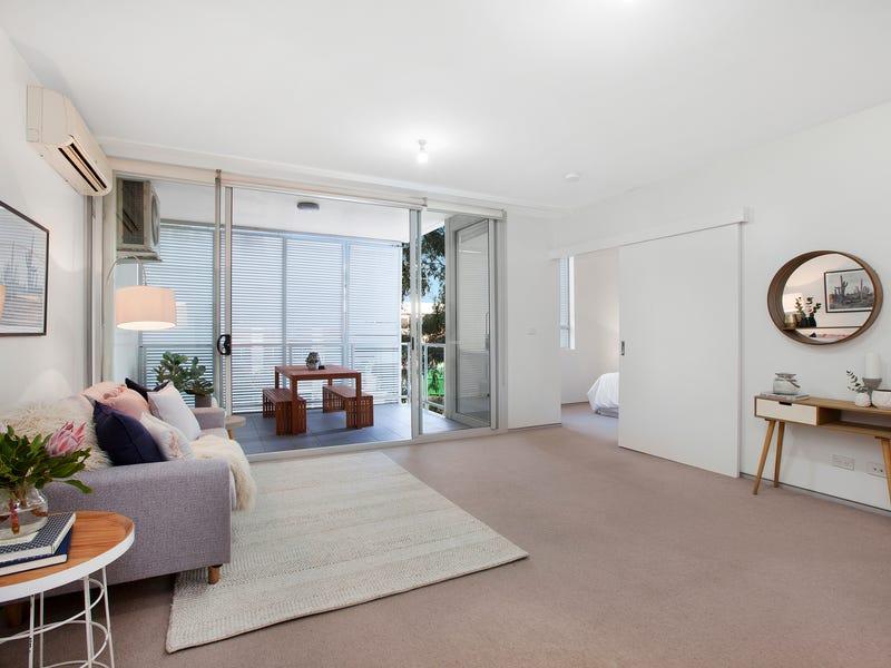 203C/10-16 Marquet Street, Rhodes, NSW 2138
