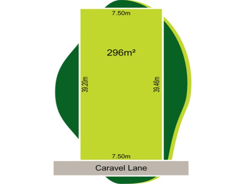 17 Caravel Lane, Caroline Springs, Vic 3023
