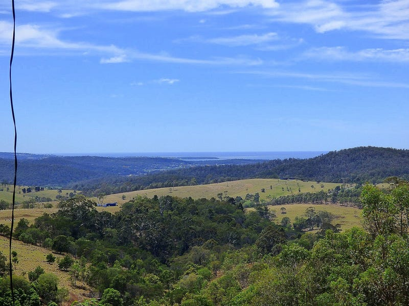 180 McGraths Rd, Lochiel, NSW 2549
