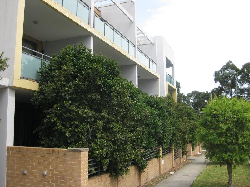 2/14-18 REID AVENUE, Westmead, NSW 2145
