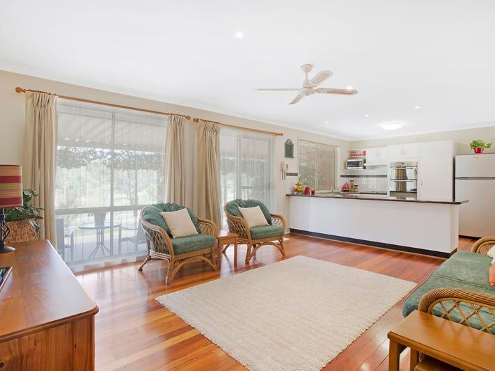 102 Gaggin Street, Clarence Town, NSW 2321