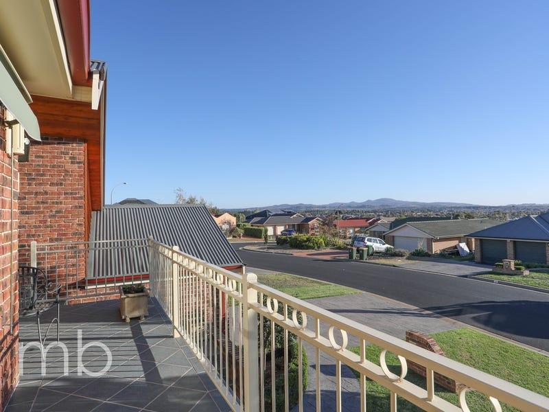 11 Terry Turner Drive, Orange, NSW 2800
