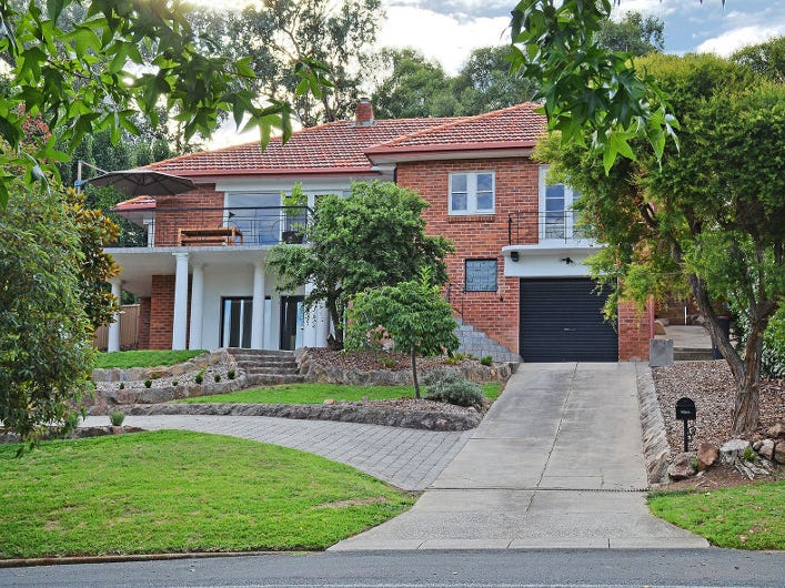 633 Yambla Avenue, Albury, NSW 2640