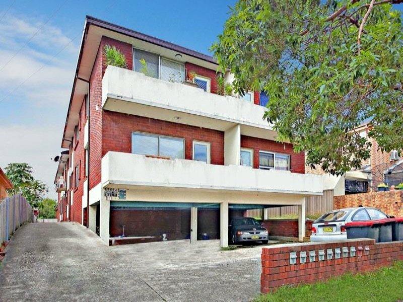 8/65 Fairmount Street, Lakemba, NSW 2195