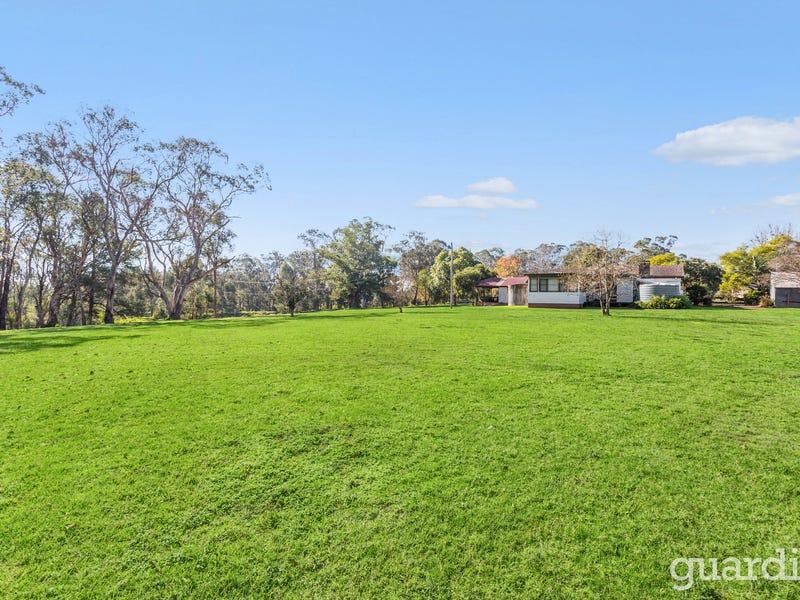 5 Burrawang Drive, Nelson, NSW 2765