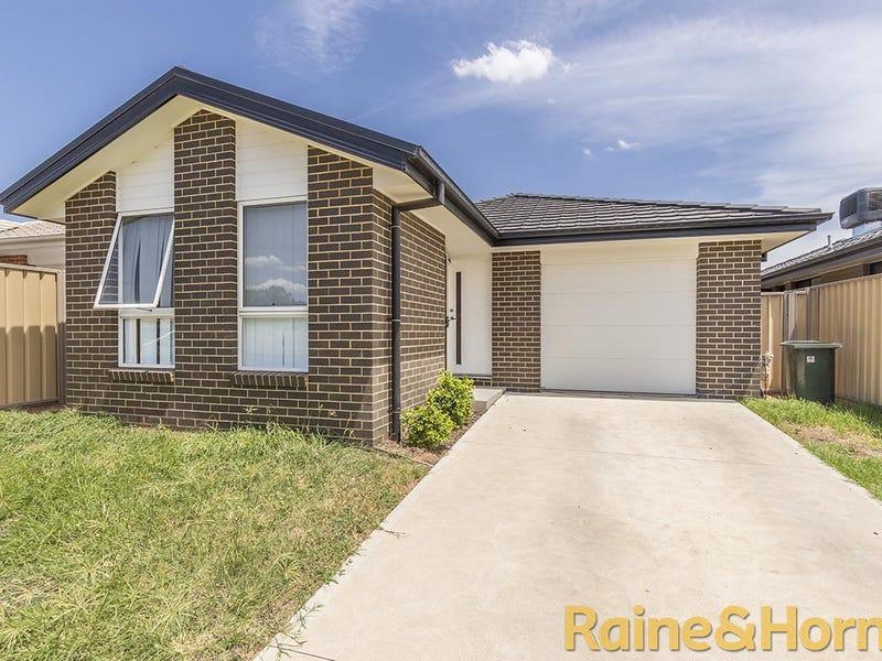 11A Fairview Street, Dubbo, NSW 2830