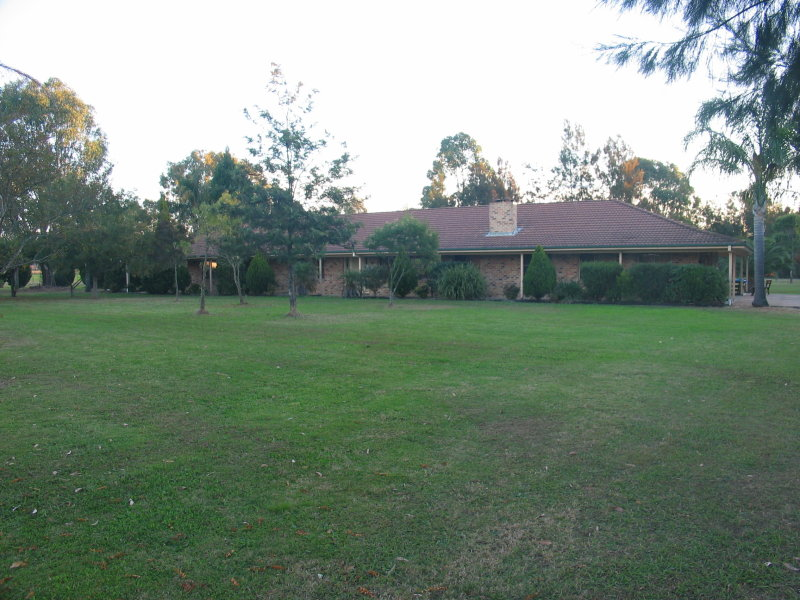 Address available on request, Bringelly, NSW 2557