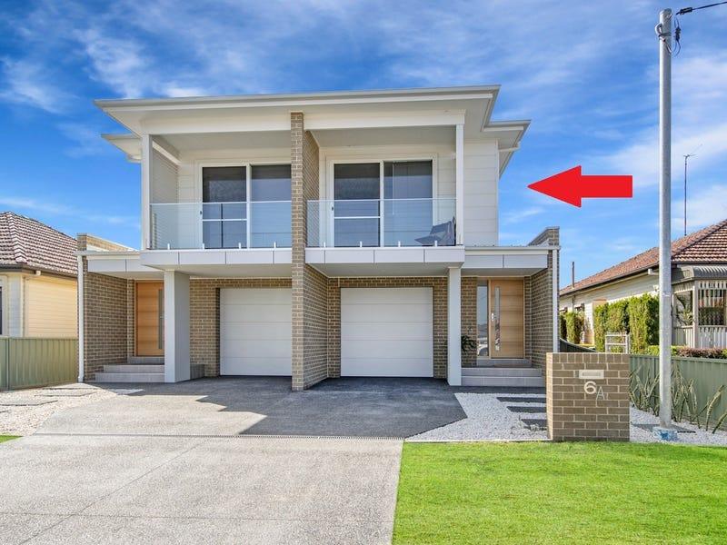 6A Henley Street, New Lambton, NSW 2305